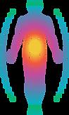 Sci Neuromodulation Logo