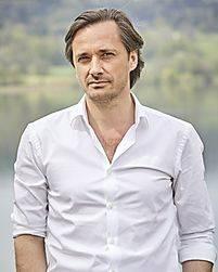 Grégoire Courtine